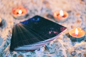 Practical Tarot Readings - Tarot Cards